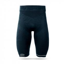 Pantaloni_multisport_CSX_EVO2_blu_marino
