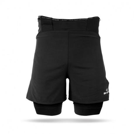 Pantaloni_trail-running_CSX_COMBO_EVO2_nero