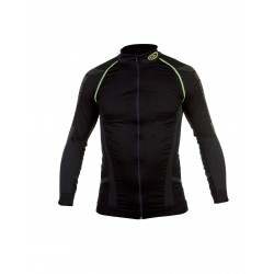 Veste NATURE3R Zip