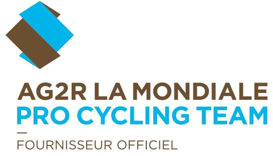 Logo_AG2R_La_mondiale_Pro_Cycling_Team
