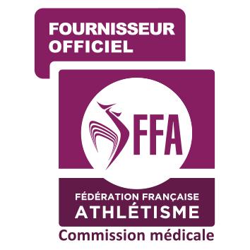 Logo_Fédération_française_d'athlétisme