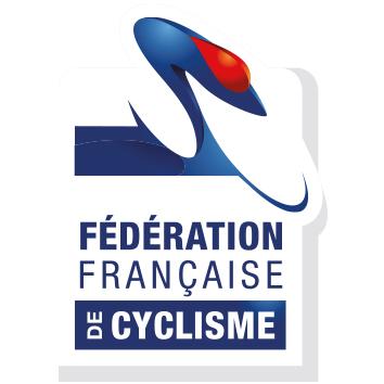 Logo_fédération_française_de_cyclisme