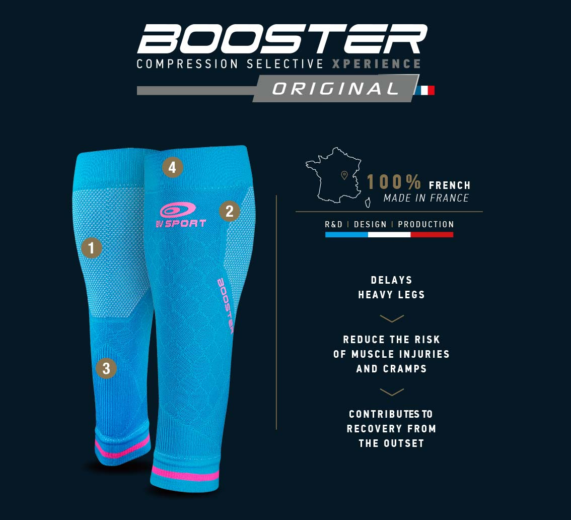 Description_Booster_original_blue_pink