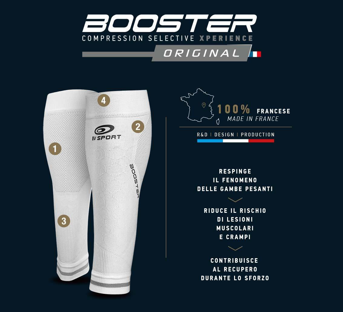 Descrizione_Booster_original_bianco