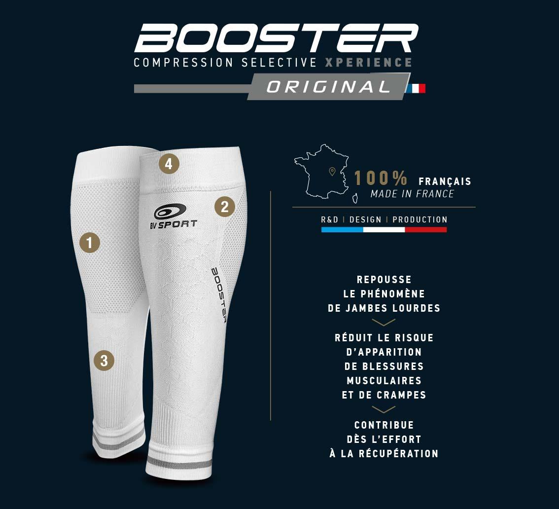 Descriptif_Booster_original_blanc