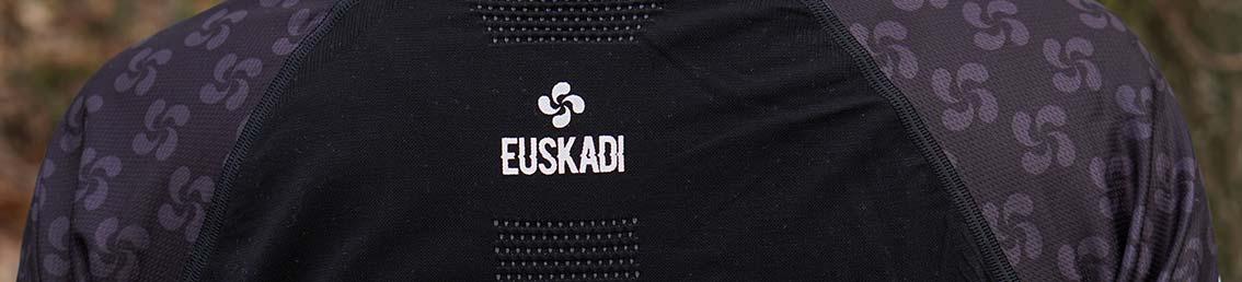 Tshirt_RTECH_pays_basque