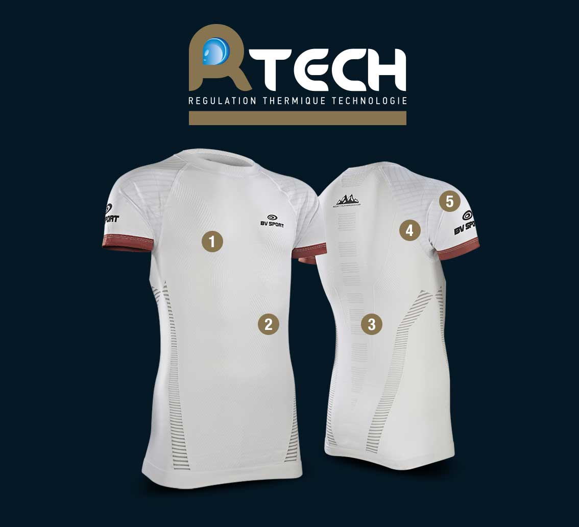 Technical_top_RTECH_classic_white