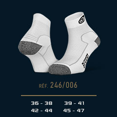 Hiking_ankle_socks_Double_polyamide_EVO_low-cut_white