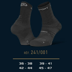 Hiking_socks_TREK+_EVO_mid-cut_black-grey