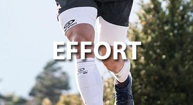 Produits sportifs pour hommes et femmes à utiliser uniquement pendant le sport.