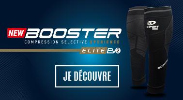 Nouveau_Booster_Elite_EVO2