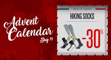 Advent_calendar_Day_11