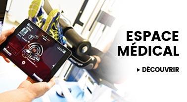 Espace_médical