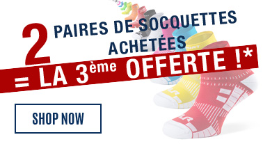 Soldes_Socquettes