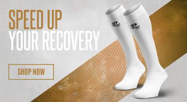 Recovery_socks_ProRecup_Elite_EVO