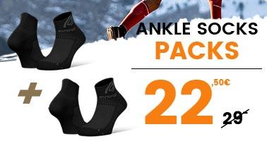 New_Light_3D_ankle_socks_packs