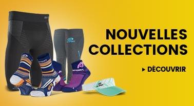 Nouvelles_collections