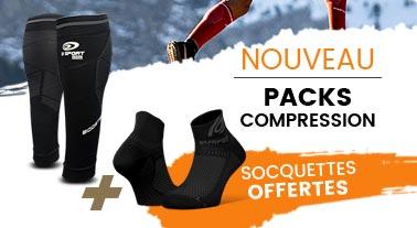 Nouveau_pack_Booster_EVO2_+_Socquettes_Light_3D_offertes