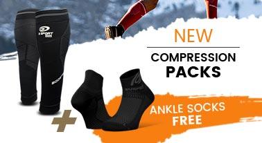 New_compression_packs_Booster_EVO2_+_free Ankle_socks_Light3D