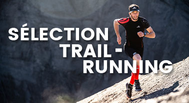 Sélection_Trail-Running