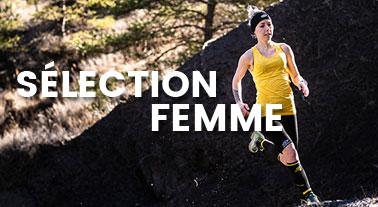 Sélection_Femme