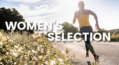 Women's selection