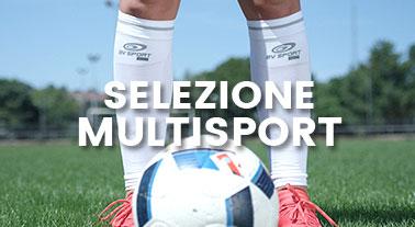 Selezione multisport