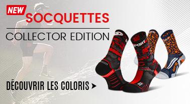 Nouvelles_socquettes_Collector-Edition