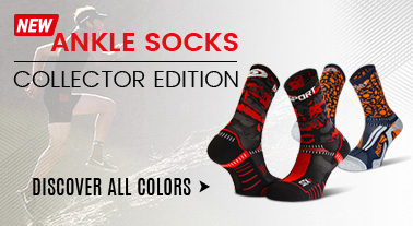 New_ankle_socks_collector-edition