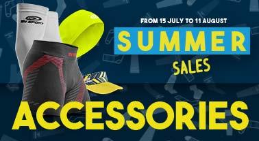 Sales_accessories