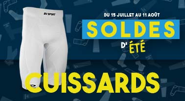 Soldes_cuissards_CSX