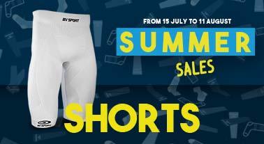 Sales_shorts