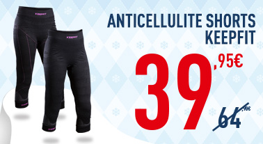 Sale_Anticellulite_KEEPFIT