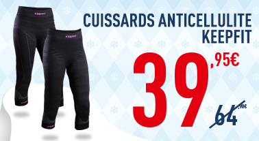 Soldes_Cuissard_anticellulite_keepfit