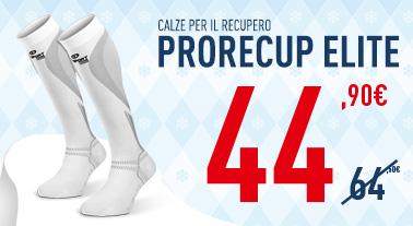 Saldi_ProRecup_Elite