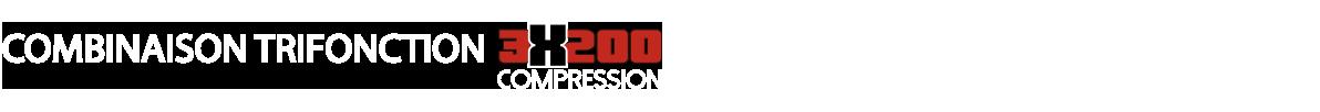 combinaison_Trifonction_3x200