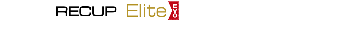 ProRecup_Elite_Evo.png