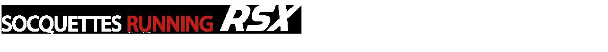 logo_socquettes_rsx