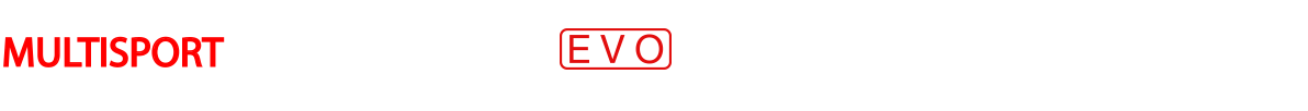 SCR ONE EVO