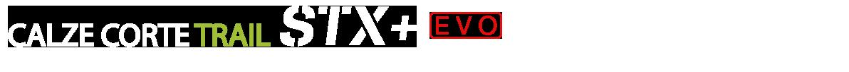 socquettes_stx+_evo