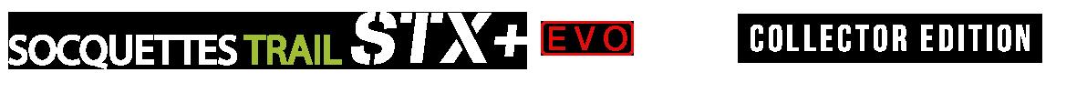 socquettes_stx_evo-collector-edition