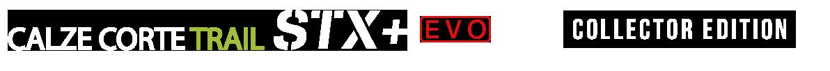 calze_corte_stx_evo-collector_edition