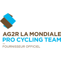 AG2R_la_mondiale_pro_cycling_team