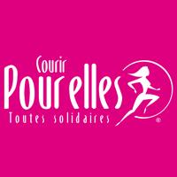 Courir_pour_elles