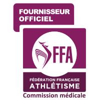 fédération_française_d'athlétisme