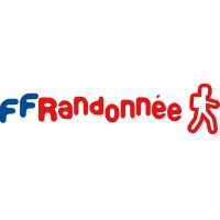 fédération_française_de_randonnée