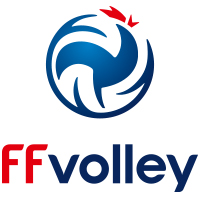 fédération_française_de_volley