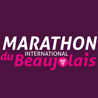 Marathon_du_beaujolais