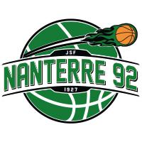 Nanterre_92
