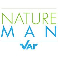 Natureman